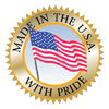made_in_usa_icon _100